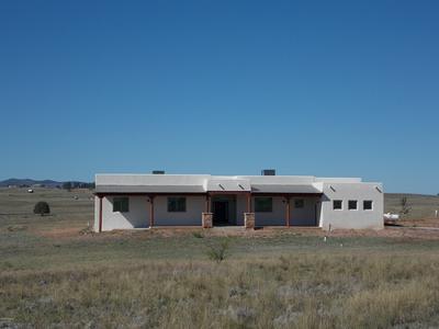 3449 AZ-82, Sonoita, AZ 85611 - Photo 1