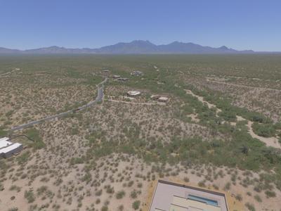 253 N RUSTIC RIDGE PL, Sahuarita, AZ 85629 - Photo 1