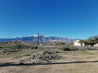 S 17TH AVENUE #59, SAFFORD, AZ 85546 - Photo 1