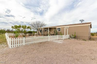17767 W WHITE EAGLE RD, MARANA, AZ 85653 - Photo 2
