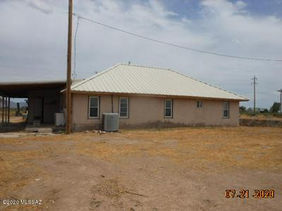 2245 N HAMILTON RD, Willcox, AZ 85643 - Photo 2