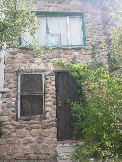 483 W BOWMAN ST, Nogales, AZ 85621 - Photo 1