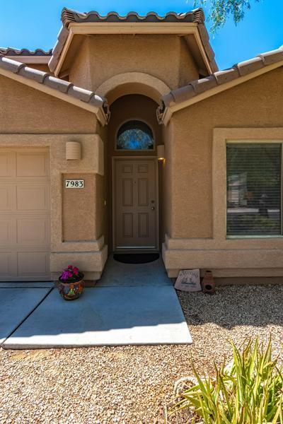 7983 W SUNFIRE DR, Tucson, AZ 85743 - Photo 2