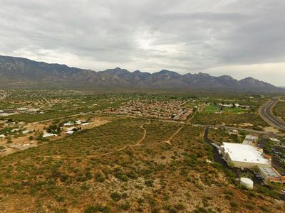 3461 E THISTLE ST, Catalina, AZ 85739 - Photo 1