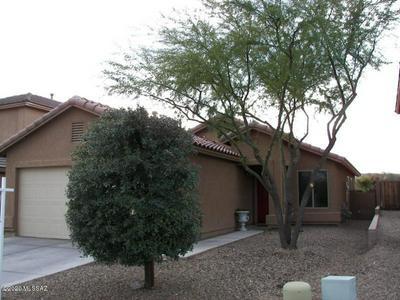 18292 S DUSK VIEW DR, Green Valley, AZ 85614 - Photo 1