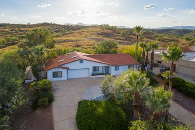 3261 N SUE DR, Nogales, AZ 85621 - Photo 1