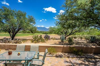 3877 S CAMINO DEL GOLFISTA, Green Valley, AZ 85614 - Photo 1