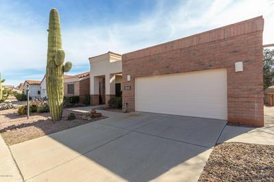 1413 N BANK SWALLOW RD, Green Valley, AZ 85614 - Photo 1