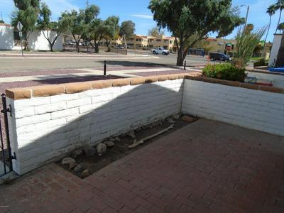 2166 S CALLE POLAR, TUCSON, AZ 85710 - Photo 2
