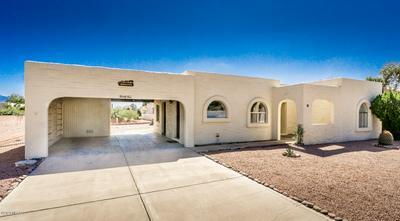 21 W CALLE MONTANA JACK, Green Valley, AZ 85614 - Photo 1