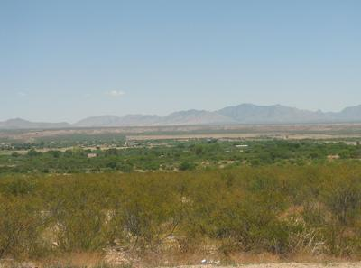 25.14 ACRE W AVIATION DRIVE, Benson, AZ 85602 - Photo 1