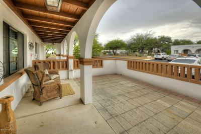 263 S PASEO QUINTA, Green Valley, AZ 85614 - Photo 1