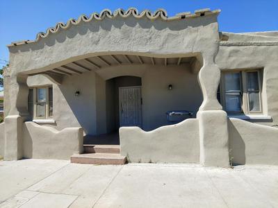 365 W WALNUT ST, Nogales, AZ 85621 - Photo 1