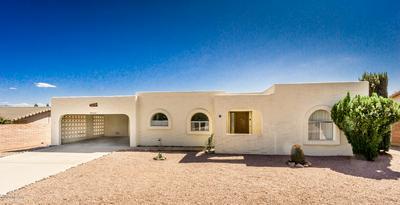 21 W CALLE MONTANA JACK, Green Valley, AZ 85614 - Photo 2