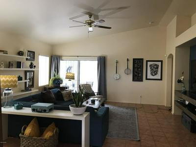 9126 N SAFFLOWER LN, TUCSON, AZ 85743 - Photo 2