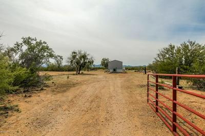 1363 N RESERVATION VIEW TRL, TUCSON, AZ 85743 - Photo 2