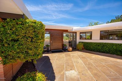 1070 E VALLE VISTA DR, Nogales, AZ 85621 - Photo 1