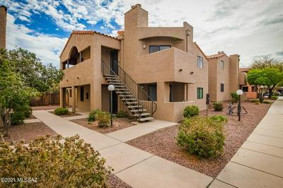 1745 E GLENN ST APT 218, Tucson, AZ 85719 - Photo 1
