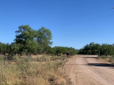 3.47 AC N ALVIE LEE LANE, Benson, AZ 85602 - Photo 1