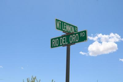 80955 E RIO DEL ORO ROAD #03D, Oracle, AZ 85623 - Photo 2