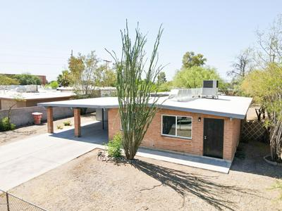 709 W KELSO ST, Tucson, AZ 85705 - Photo 2