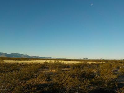 80AC FAN RD, Bowie, AZ 85605 - Photo 1