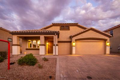 8785 W MOON SPRING RD, Marana, AZ 85653 - Photo 1