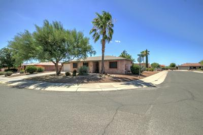 903 W WELCOME WAY, Green Valley, AZ 85614 - Photo 2
