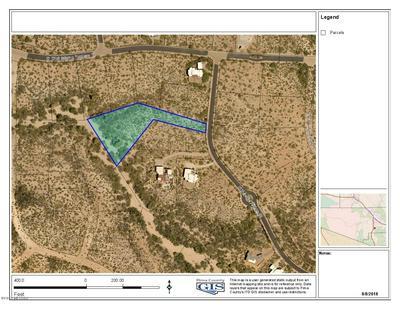 253 N RUSTIC RIDGE PL, Sahuarita, AZ 85629 - Photo 2