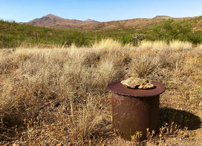 4.79 AC N LOBO ROAD, Douglas, AZ 85607 - Photo 2