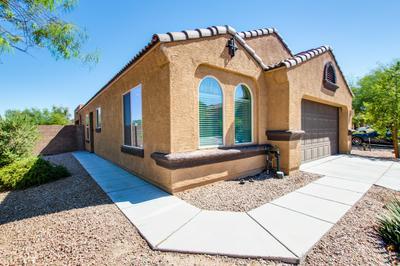 8784 N MUGHO PINE TRL, Tucson, AZ 85743 - Photo 1