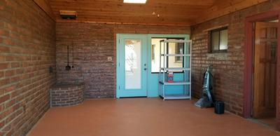 15050 W CROOKED SKY RD, Arivaca, AZ 85601 - Photo 2