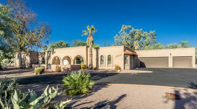 18020 S PLACITA MAYO, Green Valley, AZ 85614 - Photo 1