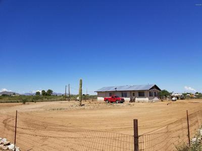 91 E COCHISE WAY, Cochise, AZ 85606 - Photo 1