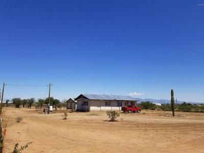 91 E COCHISE WAY, Cochise, AZ 85606 - Photo 2