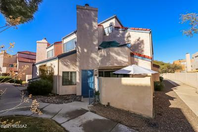 4279 N RIVER GROVE CIR APT 125, Tucson, AZ 85719 - Photo 1