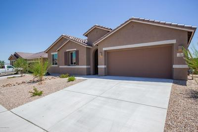 11687 E GRANITE BUTTE DR, Tucson, AZ 85747 - Photo 2