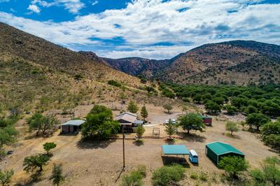 3644 W HIGHWAY 80, Bisbee, AZ 85603 - Photo 1