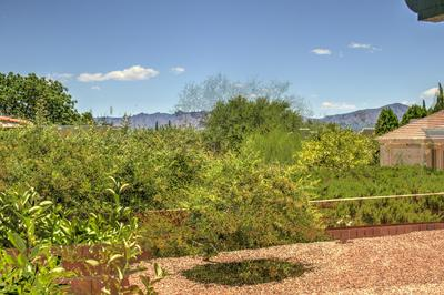 903 W WELCOME WAY, Green Valley, AZ 85614 - Photo 1