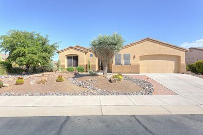426 N MOUNTAIN BROOK DR, Green Valley, AZ 85614 - Photo 1
