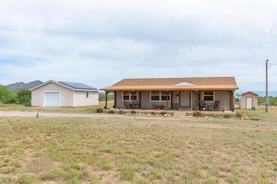 2115 W DRAGOON RD, Cochise, AZ 85606 - Photo 1