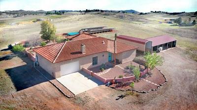 46 HARVEST DR, Sonoita, AZ 85637 - Photo 2