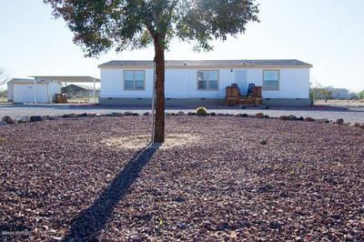 17063 W CALLE RODOLFO, Marana, AZ 85653 - Photo 2