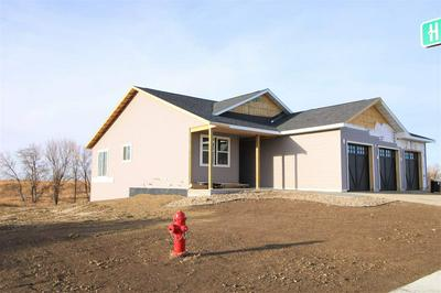 801 SURREY AVE, Surrey, ND 58785 - Photo 1