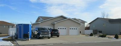 413 4TH AVE SW, Surrey, ND 58785 - Photo 2