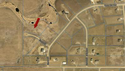 3900 BEAVER CREEK CT, Minot, ND 58701 - Photo 1
