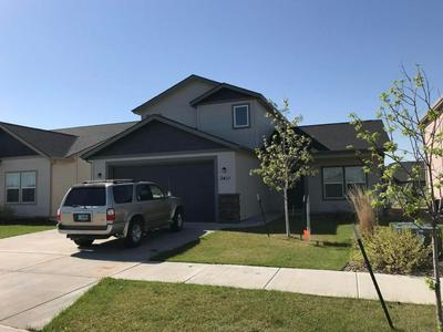 3411 34TH ST W, Williston, ND 58801 - Photo 1