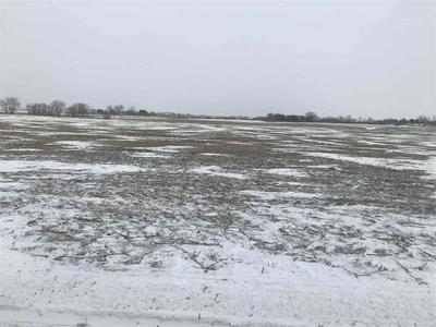 TBD, Surrey, ND 58785 - Photo 2