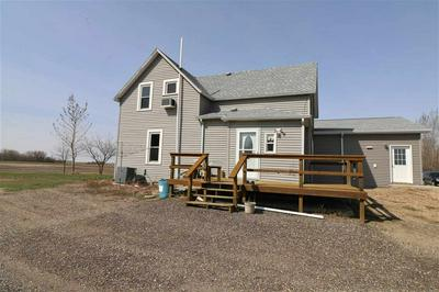 7910 43RD AVE NW, Carpio, ND 58725 - Photo 2