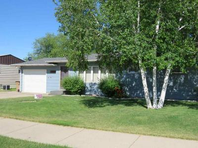 2512 5TH ST NW, Minot, ND 58703 - Photo 2